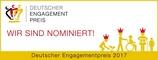 Deutscher Engagementpreis