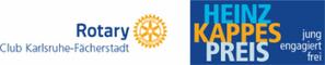 Rotary Club Karlsruhe