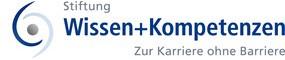 Stiftung Wissen+Kompetenzen